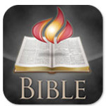 Free Bible App - App for the Bible